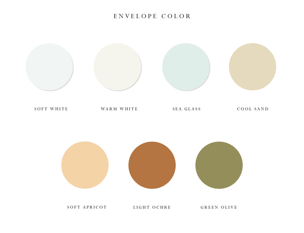 envelopecolor_samples.jpg