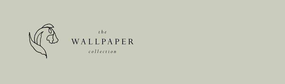 wallpaper_banner.jpg