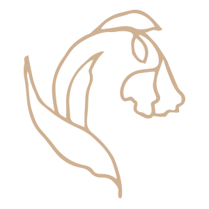 peach_logo.png