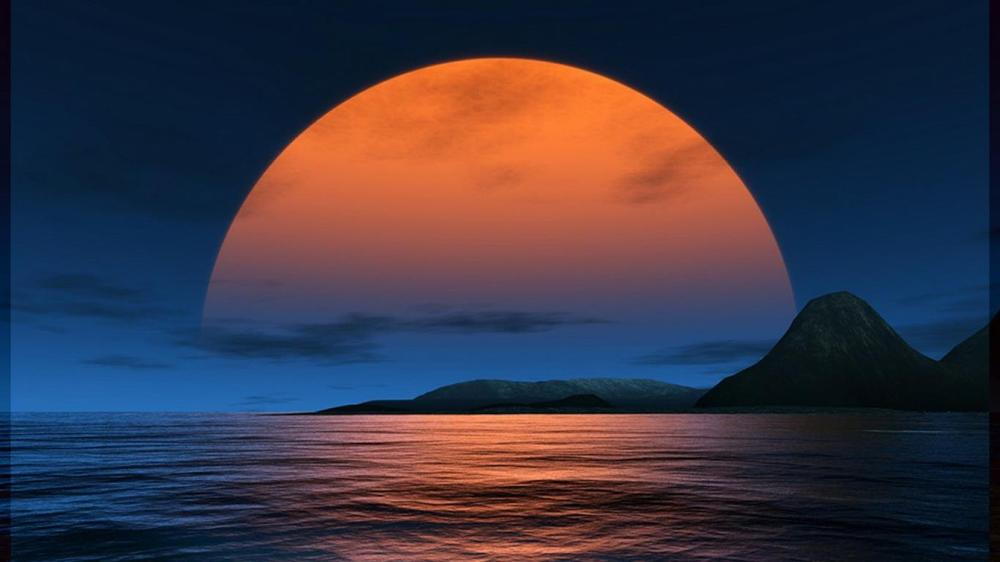 Moon-Rise1.jpg
