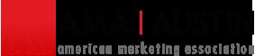 Austin AMA Logo.png
