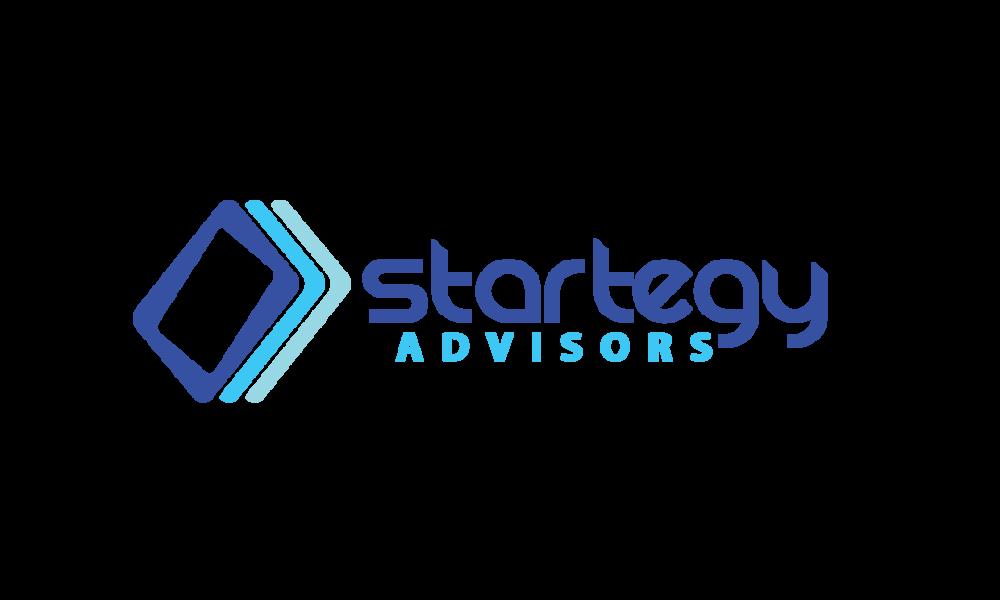startegy_advisors.png