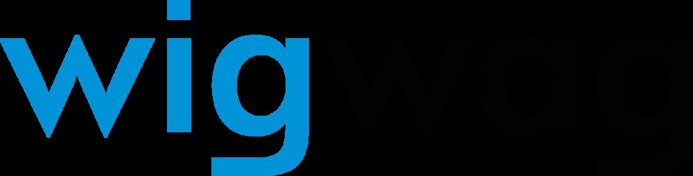 WigWagLogo.png