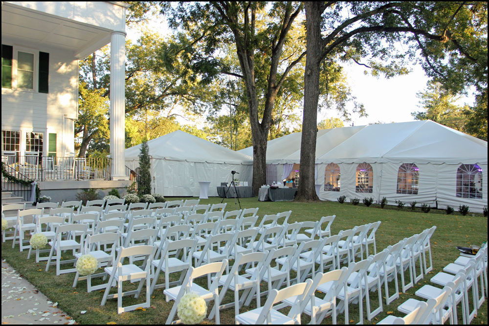 GA-Wedding-Venue.jpg