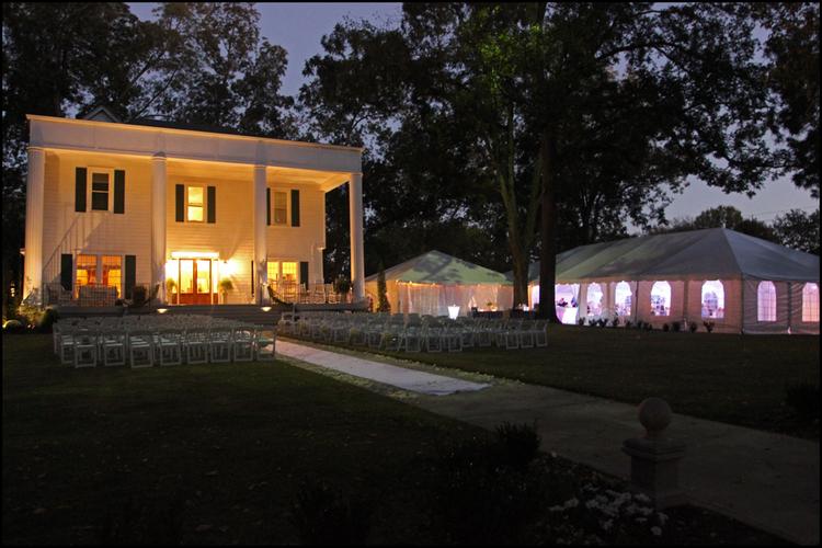 goodwin manor weddingjpg