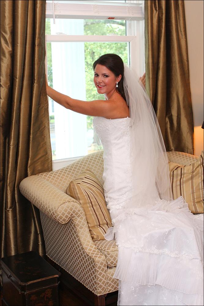 Georgia-Bride.jpg
