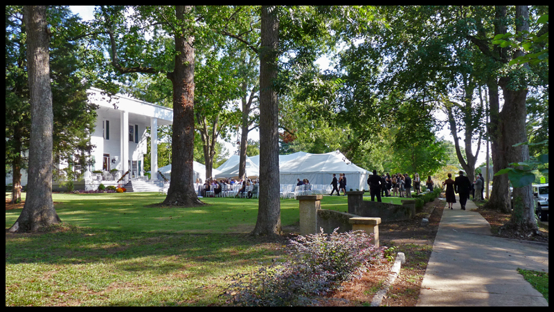 Greensboro-GA-Wedding-Venue-House.jpg