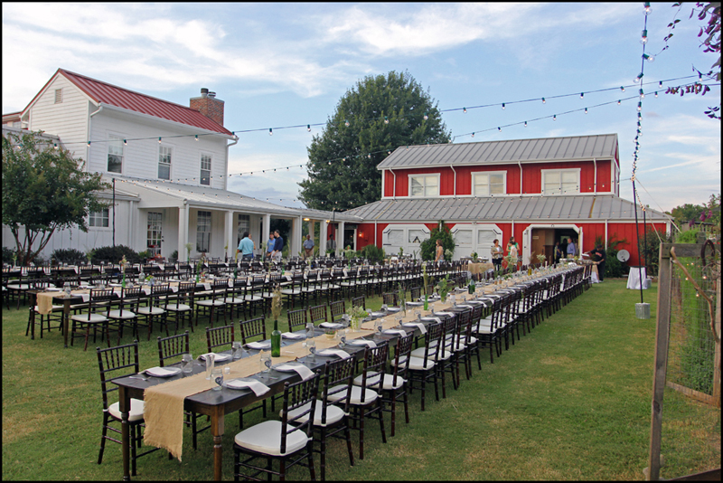 Farmhouse-Inn-Wedding.jpg