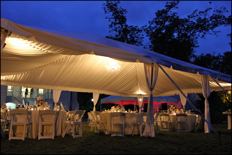Wedding-Tent-Lights.jpg