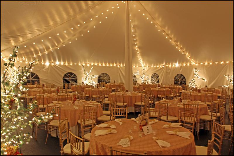 Southern-Wedding-Tent.jpg