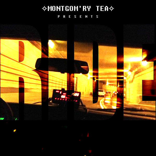 mtea_ride_artwork copy.png