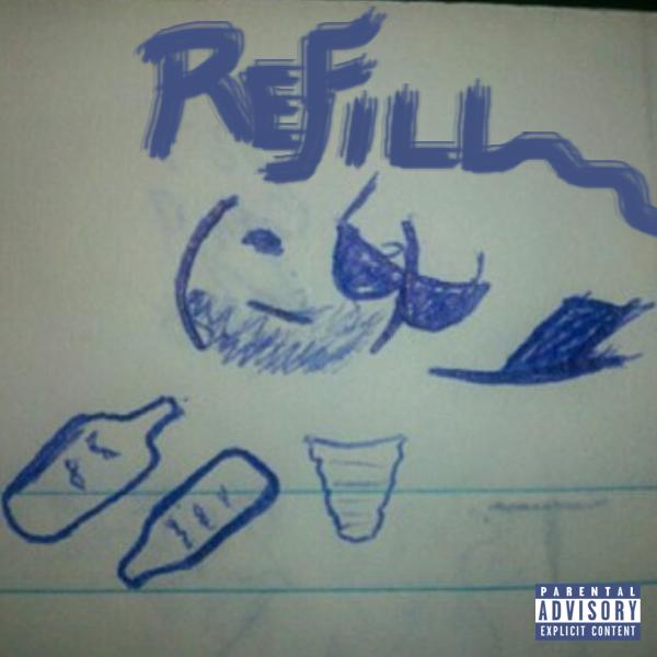 mtea_refill_artwork.png
