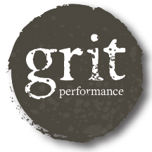 Grit Perfomance