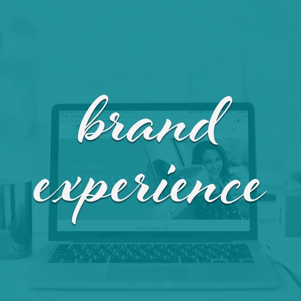 BrandExperience.jpg