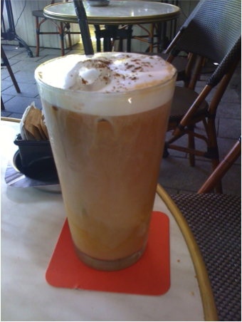 icecoffee.png