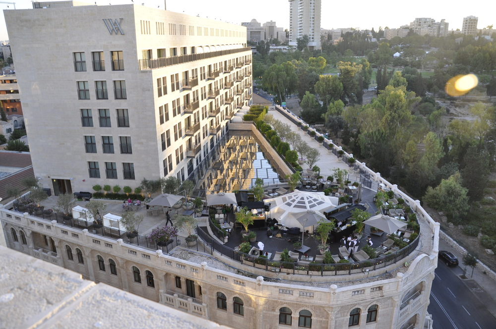 The Waldorf Astoria Jerusalem Garden Terrace 2.JPG