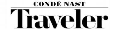 cntraveler logo.jpg