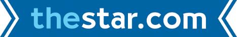 thestar.com logo.png