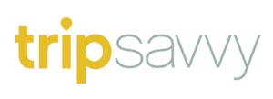trip savvy logo.png