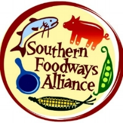 Southern Foodways Alliance Logo.jpg