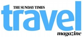 The_Sunday_Times_Travel_Magazine_logo.jpg