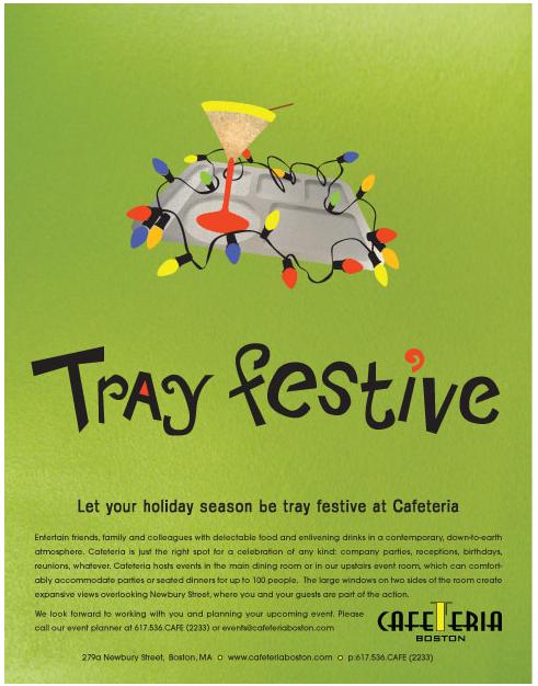 Caf Festive.png
