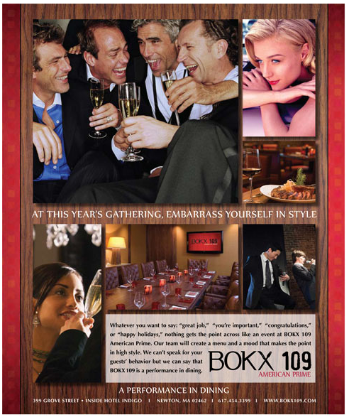 Bokx Holiday Ad.png