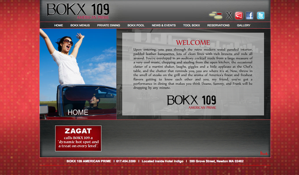 Bokx HomePage.png