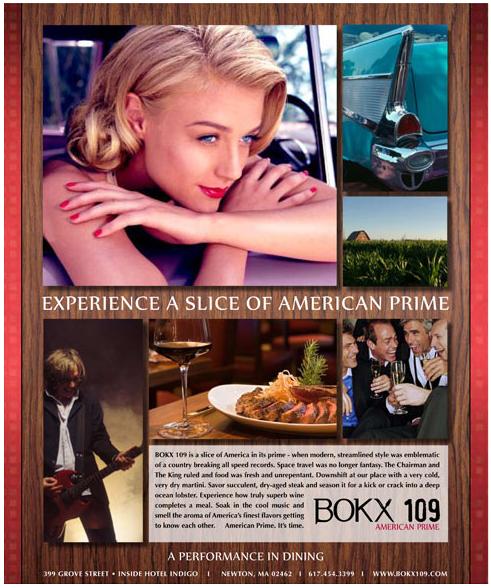 Bokx Print.png