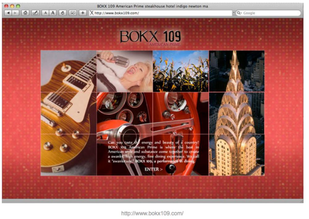 Bokx Web Sitr.png