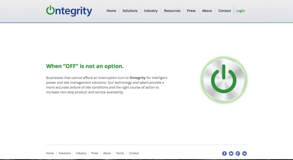 Ontegrity Home Page.png