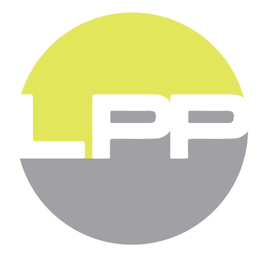 Lois Paul & Partners