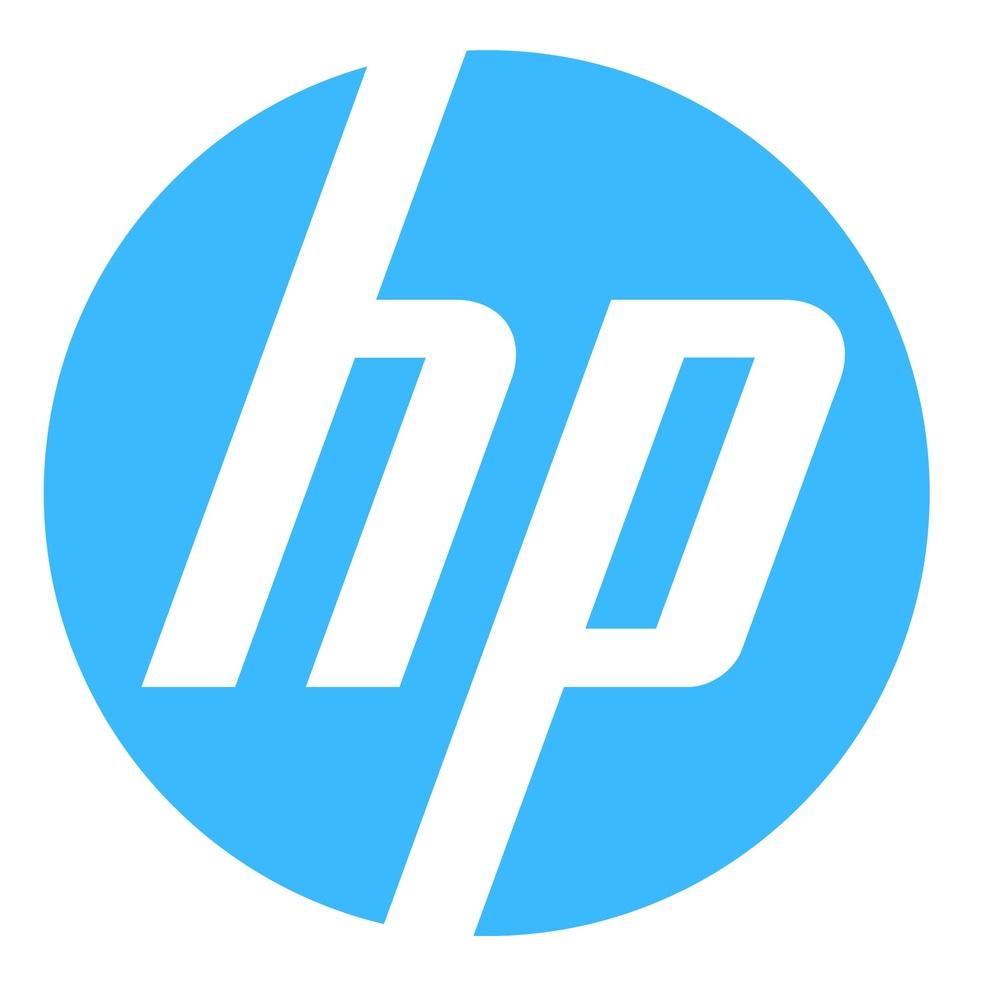 HP-Corp-Logo.jpg