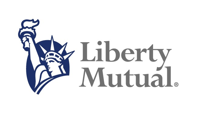 Magnet conducted numerous studies for Liberty Mutual to insure its message and website were on-brand.