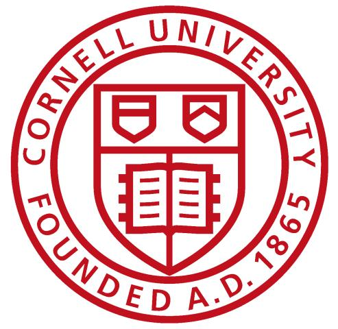 Cornell_University_Johnson_NY_170679.jpg