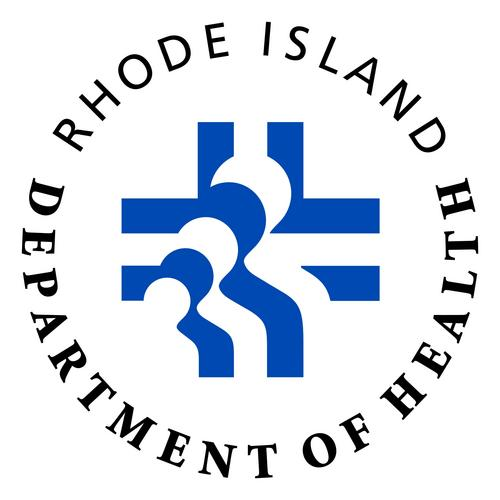 rhode-island-dept-of-health-logo.jpg