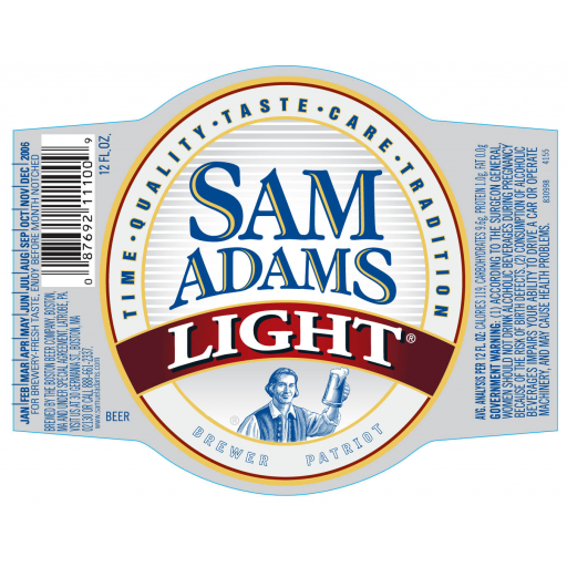 Sam_Adams_Light_840047.png