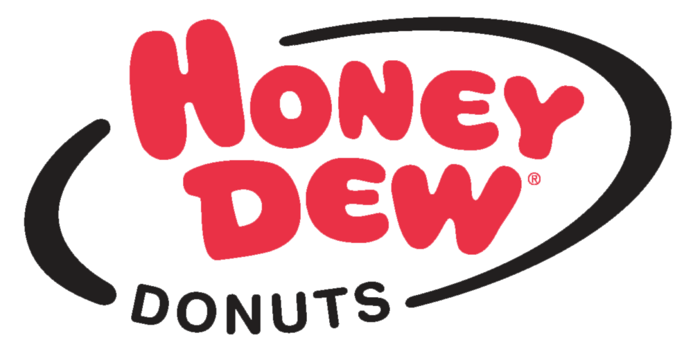 honey-dew-donuts_coupons copy.png