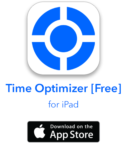 app+appStore_Free.png