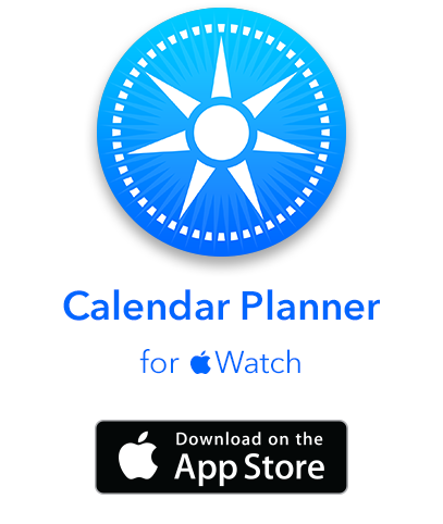 Watch_Calendar_Planner.png