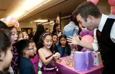 birthday+party+magic+amazing+kids.jpg
