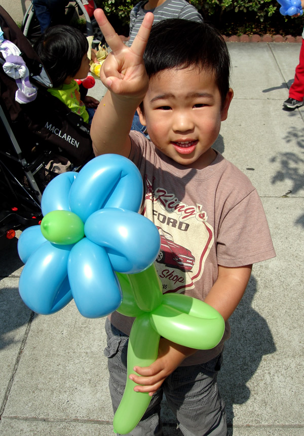 balloon-boy-flower.jpg