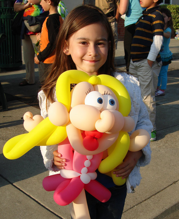 balloon-girl-girl-face.jpg