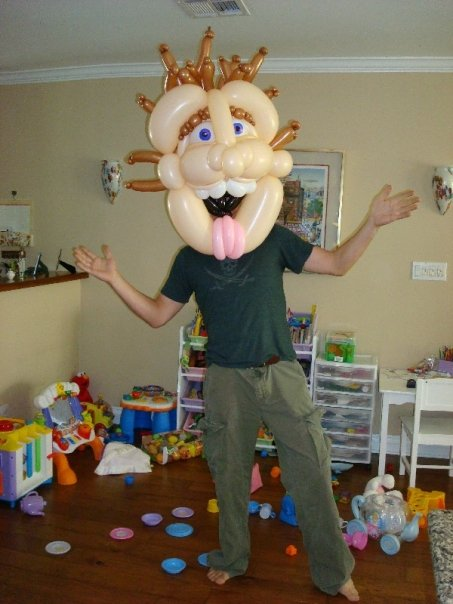 balloon-art-face.jpg