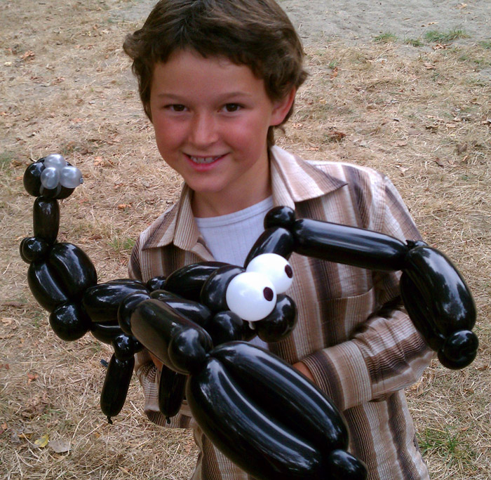 balloon-boy-scorpion.jpg