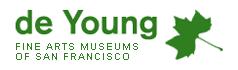 de_young_logo.png
