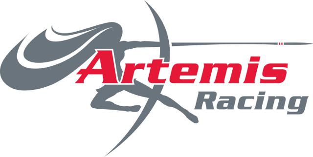 artemis-logo-lg_s.jpg