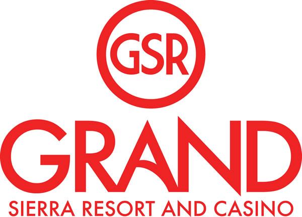 GSR_logo_600.jpg