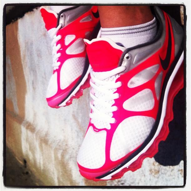 Bday Kicks