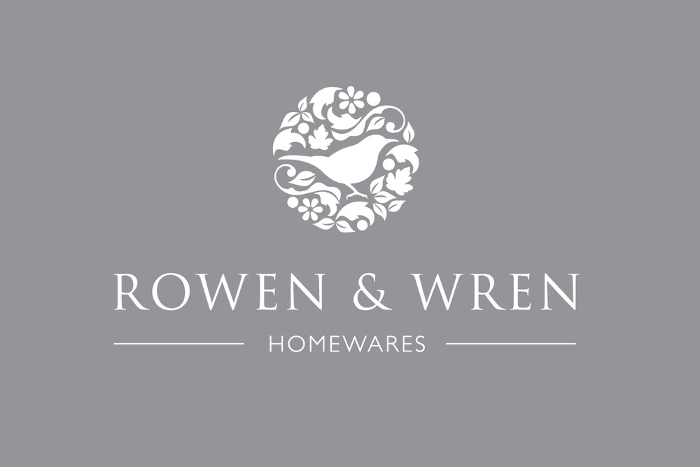 Rowen-and-Wren-logo.jpg